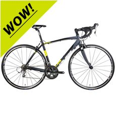 Rivelin 2.0 Road Bike