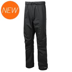 Men's Nakuru Rainpant