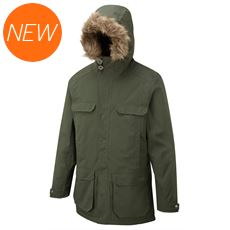 Men's Dale Parka II