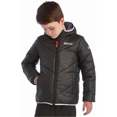 Kids' Icebound Jacket