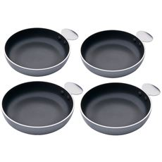 Egg / Tapas Pan Set