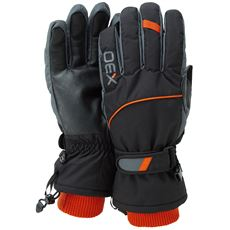 Belgrano Waterproof Gloves (Unisex)
