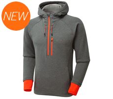 Men's Ultra Hoody