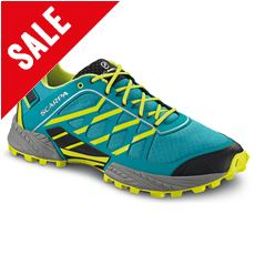 Neutron Men's Running Shoes
