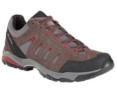 Moraine Air Men's Walking Shoes