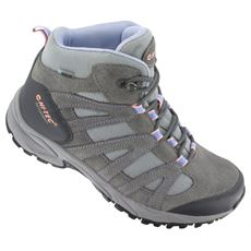 Women's Alto II Mid WP Walking Boots