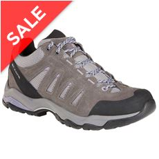 Women's Moraine Air Shoe
