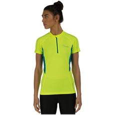 Configure Ladies' Cycle Jersey