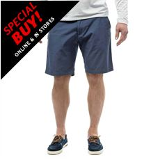 Men's Mathis Shorts