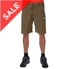 Men's Fellwalk II Stretch Shorts