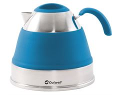 Collaps Kettle (2.5 Litres)