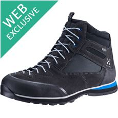 Men's Roc Icon Hi GT Boots