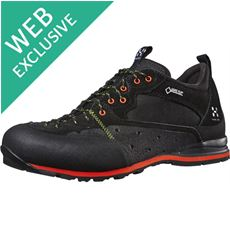 Roc Icon GT Men's Approach Shoes