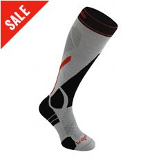 Men's Vertige Light Sock