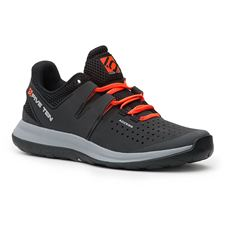 Men's Access Approach Shoe