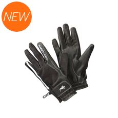 Lockton Gloves