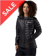 Women's Extrem Micro Down Jacket