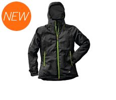 Women's Cubeck Jacket