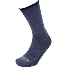 Men's T2 Light Hiker Sock