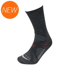 Men's T3 Midweight Hiker Sock
