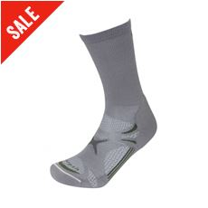 Men's T3 Light Hiker Sock