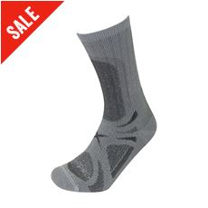 T3 All Season Trekker Sock