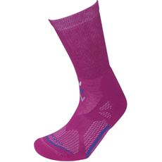 Women's T3 Light Hiker Sock