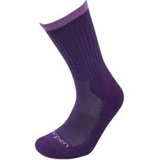 Women's T2 Light Hiker Sock