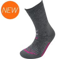 Women's T3 Midweight Hiker Socks