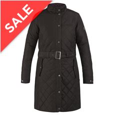 Women's Cordelette Jacket