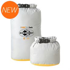 Thirteen Litre eVac Dry Sac