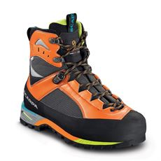 Men's Charmoz Mountain Boots