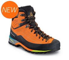 Men's Zodiac Tech GTX Boot