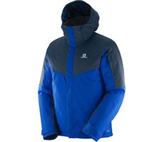 Men's Stormseeker Jacket