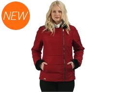 Women's Wren Jacket
