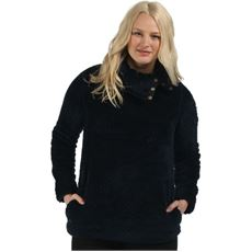 Women's Hera Fleece