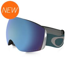 Flight Deck™ PRIZM™ Women's Goggles