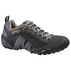 Intercept Men's Shoes (Larger Sizes)