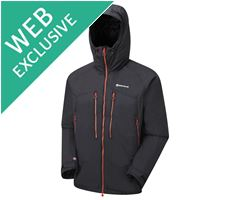 Men's Flux Jacket