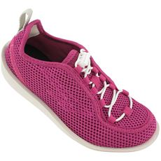 Zuuk Junior Kids' Shoes