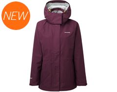 Women's Marissa GORE-TEX® Interactive Jacket