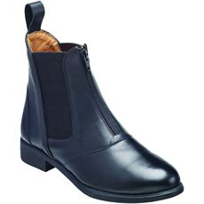 Men's Hartford Zip Jodhpur Boots