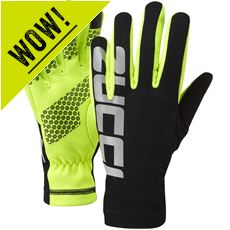 Tornado Windproof Glove