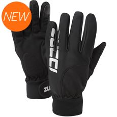 Typhoon Waterproof Gloves