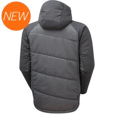 Men's Nevis Insulated Jacket