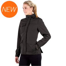 Ladies' Essential Jacket