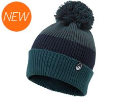 Men's Surge Bobble Hat
