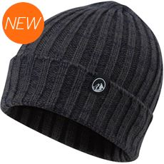 Men's Impulse Beanie