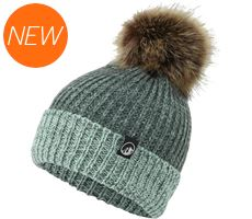 Women's Dusted Beanie