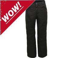 Men's Apprise Pants